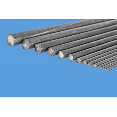 Drát ocelový 3,0 mm
