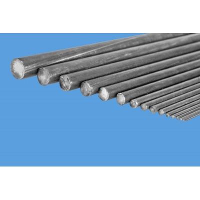 Drát ocelový 7,0 mm