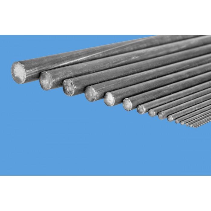 Drát ocelový 8,0 mm