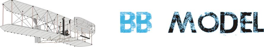 BB model